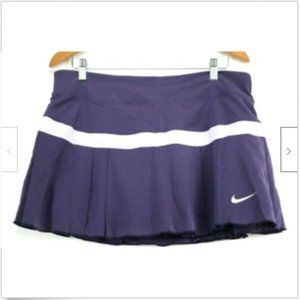 Nike NWT Women's Tenni Skirt Skorts Size Large
